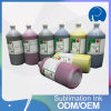 Italy Import Top Quality J-Teck Dye Sublimation Ink for Textile