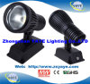 Yaye 18 Newest Design COB 50W/60W/70W/80W LED Spotlight/LED Flood Lights with 3/5 Years Warranty