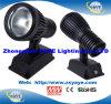 Yaye 18 Newest Design COB 50W/60W/70W/80W LED Spotlight/LED Flood Lights with 3/5 Years Warranty
