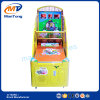 Coin Operated Street Basketball Machine for Amusement Park