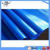 Soft PVC Tarpailin Tent Fabric and Awning