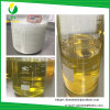 Injectable China Pre-Mixed Steroid Drost P/Prop for Muscle Gain Paypal