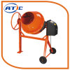 130L Concrete Mixer (Motor Power 500W)
