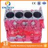 Hino 11401-E0702 Engine Cylinder Block (J05E)