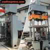 Yd-Dw Pre-Hot Heading & Yd-Dwy (L) Orbital Forging Hydraulic Press (200ton~400ton)