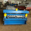 Iron Sheet PLC Control Roofing Making Machine