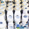 Marine Supplies Types of Filtration