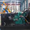 Hot Sale Diesel Generator with Perkins