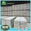 Fireproof&Lightweight EPS Cement Sandwich Panels Building Materials