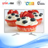 Wholesale 32 Inch LED TV with Curved Screen LED Backlight