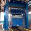Automatic Bus Washing System Car Wash