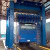 Automatic Bus Washing System Car Wash
