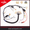 Wire Harness Assembly for Keeway Spare Part