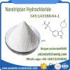 Pharmaceutical Material Naratriptan Hydrochloride CAS 143388-64-1
