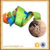 Souvenir Items Customized Metal Sports Medallions with Ribbon