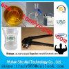 Hot Sale Gw-501516/GSK-516/Cardarine CAS No. 317318-70-0