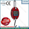 Mini Portable Scale (OCS-M)