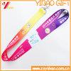 High Quality Customed Print Logo Lanyard 900mm (YB-HD-178)