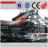 Magnetic Separator for Chromium Iron/Manganese Ore Dressing Line