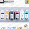 Hitachi Inks Hitachi Code Printer Ink