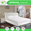 "Crib Size 28*52++6"" Waterproof Quilted Mattress Protector"