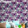 Honeycomb Wallpaper 3D Home Decoration (280-320g/sqm 53CM*10M)