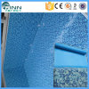 Watertight SPA Swimming Pool Pond Liner
