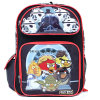 Cute School Bags for Boys (DX-SCH050)