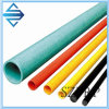 FRP GRP Fiberglass Pultruded Round Tubes