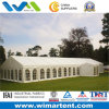 9X21m Clear Span Tent for Party Exhibition