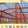 Steel Structure Workshop Building (SSWB-16006)