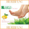 Herbfun Foot Mask/Foot Products/Foot Beauty