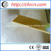 Manufacture of Epoxy Phenolic Glass Cloth Laminated Sheets 3240