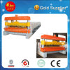Good Quality Metal Cold Roll Forming Machine