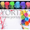 Printing Ink/Drawing/Painting Watercolor Pearlecent Pigment