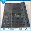 Rubber Kitchen Mat, Bathroom Rubber Mat, Exercise Floor Mats