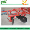 Farm Equipment Soil Ridger