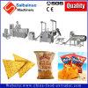 Tortilla Corn Chips Doritos Processing Machine