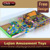 2016 Ce International Zoo Style Kids Indoor Playground (ST1414-10)