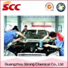 Outsanding Clarity Mirror Effect Sparkle High Solid Clearcoat