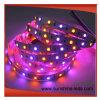 Waterproof/Flexible/RGB/Epistar/Brightness 3528 LED Strip