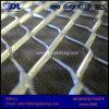 1.75/ 2.5/ 3.4 Lbs Paper Back Metal Lath