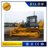 130HP Shantui Bulldozer SD13 with Ripper