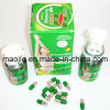 100% Natural Max Slimming Weight Loss Capsule in Chinese Herbal Medicine (MJ149)