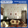 PVC Vinyl Indoor Room Wall Paper Film