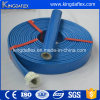 Silicone Rubber Aerospace Grade Fire Sleeve