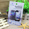 Hot Selling Anti-Glare LCD Saver Matte Screen Protector for Sony Ericsson Xperia M C1905