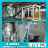 Professional Manufacturer Supply Poultry Feed Mill Poultry Feed Manufacturing Machine