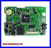 Electronics Assembly (PCBA-1314)