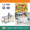 New Codition Ce Standard Full Automatic Laboratory Twin Screw Extruder